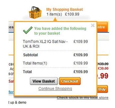 discount vouchers halfords halfords promo codes new online