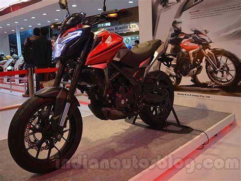 Shockbreaker New Megapro Monoshock Fi Ori Honda Ahm Skok Belakang cb250r dheo s story