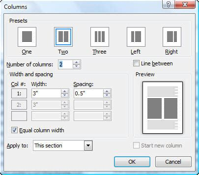 how to create sections in word sections headers and footers in microsoft word a