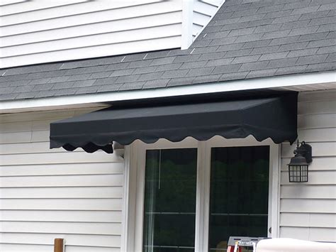 Residential Canvas Awnings by Residential Awning Carolina Awning Inc Inn Sc