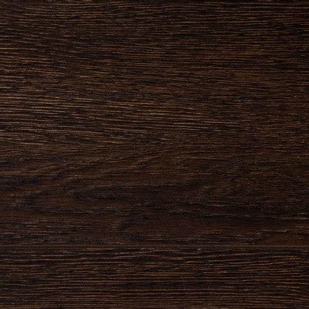 tecsun spicey madera oak 12mm wide plank matte finish pc1604 hardwood flooring laminate