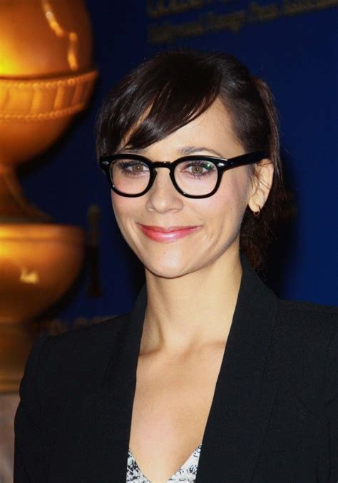 Hairstyles For 50 With Glasses And Oval Shaped by How To Choose Glasses For Hair And Shape