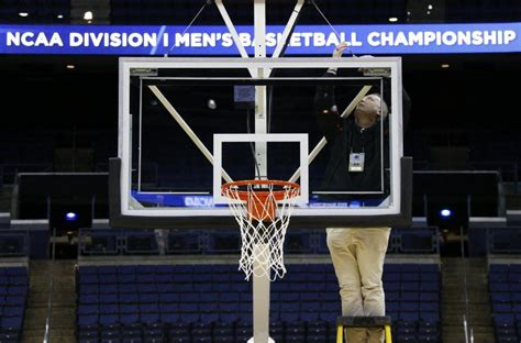 columbus dispatch sports section columbus to host 12 ncaa events through 2022 sports