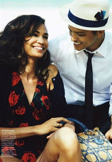 bruno mars biography mother bruno mars his mom she passed away in june of this year