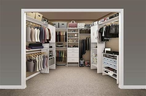 Closet Shelving Units Best Shoe Cabinet Ideas Reviews 2015