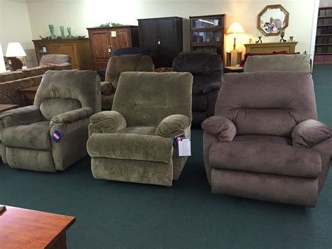 oak and sofa liquidators oak sofa liquidators 187 oak sofa liquidators awesome oak