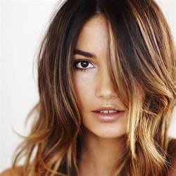 brown skin hair color hair color for cool skin tones best chart for