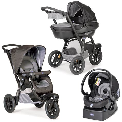 Chicco Top 1 chicco 2016 stroller activ3 top travel system 3 in 1