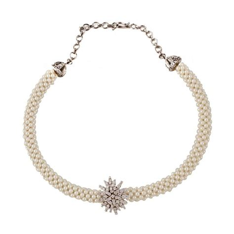 pearl necklace design pearl necklace jewelry designs 2014 for