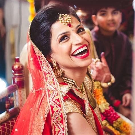 Best Bridal Makeup Artist In Chennai You Would Love To Book