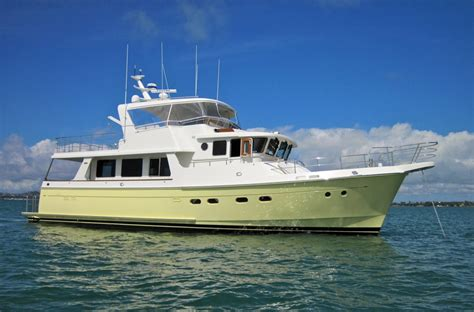 fishing boats for sale auckland nz decked out yachting ltd charter broker management and