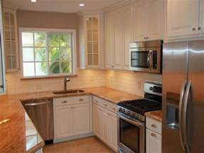 U Shaped Kitchen Designs Layouts Pictures Of Small U Shaped Farm Kitchens Related Post