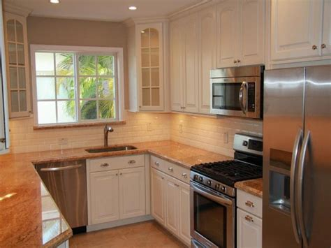 small kitchen layout designs pictures of small u shaped farm kitchens related post