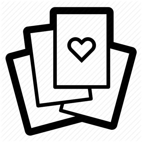 mtg card template png iconfinder magic by arthur shlain