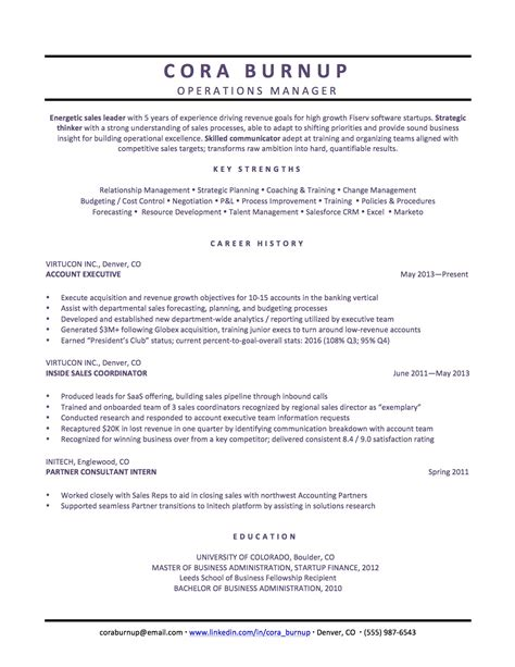 enterprise risk management resume questions to ask resume