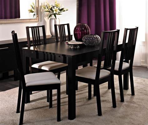 sedie per cucina ikea sedie ikea proposte per ogni ambiente della casa sedie