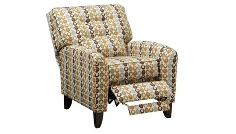 slumberland furniture chatham collection spa recliner