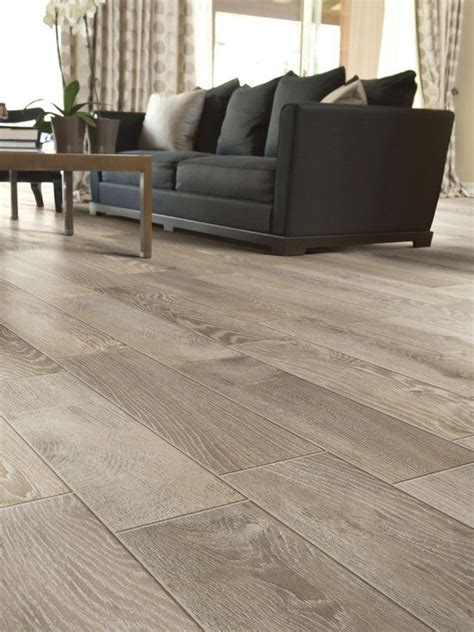 floor tiles for living room modern living room floor tile that looks like wood a nice