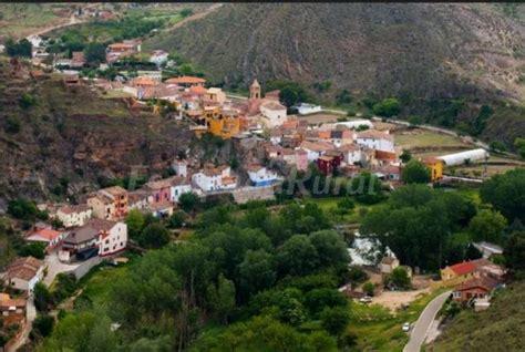 casas rurales calatayud casas rurales en calatayud zaragoza