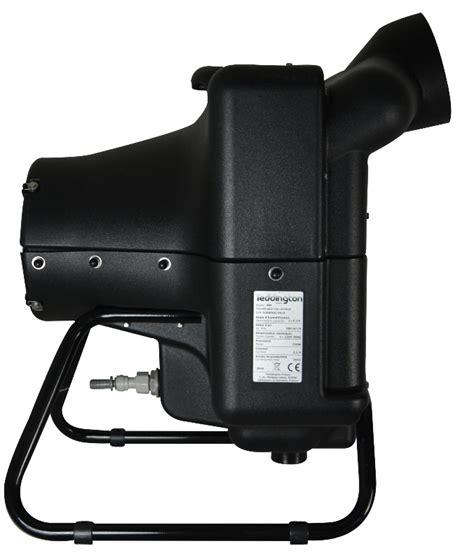 Remax Anion Humidifier Aromaterapi Usb Portable Rt C03 hr 15 portable humidifier energy humidifiers