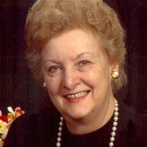 joan robach obituary grand rapids michigan pederson