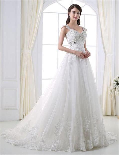 fotos vestidos de novia feos el vestido de novia mas bonito del mundo