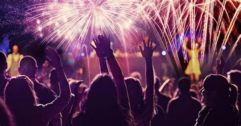 new year at goa 12 ways to celebrate new year 2018 in goa on a budget