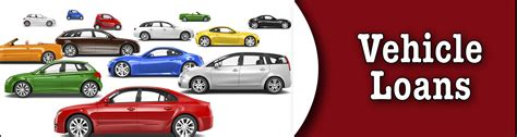 Forum Credit Union Auto Loan Payoff Address auto loans columbia mo united credit union united