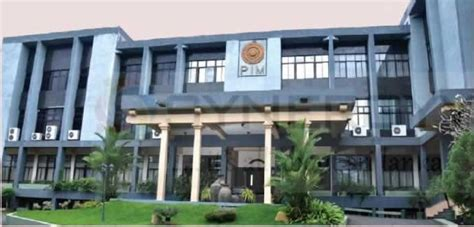 Pim Mba World Ranking by Top 10 Best Neurology Hospitals In India Magnus