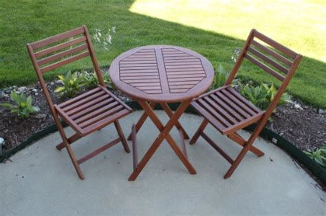21 Perfect Patio Bistro Sets Clearance Pixelmari Com Bistro Patio Furniture Clearance