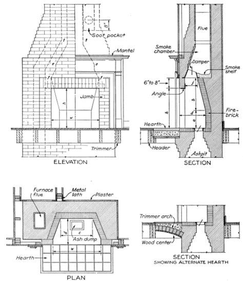 index of gutenberg 4 8 3 7 48378 48378 h images