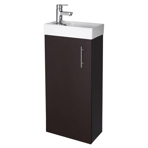 Floor Standing Vanity Unit by Minimalist Floor Standing Vanity Unit Rt Large Davies