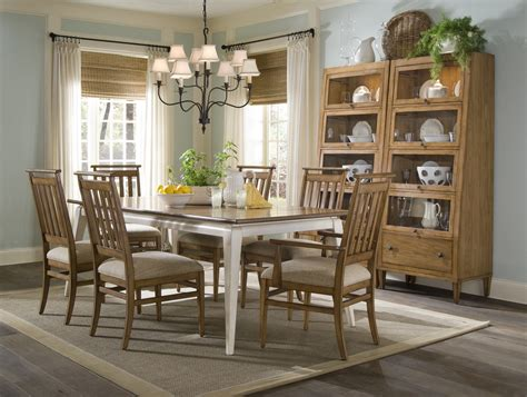 country style dining rooms dining room brown dining room set country dining room