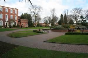 houses to buy west bridgford west bridgford park