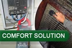 comfort system solutions inc pioneering energy solutions for green buildings thermal