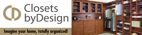 Closets By Design Coupon by Closets By Design In Chicagoland Il Coupons To Saveon