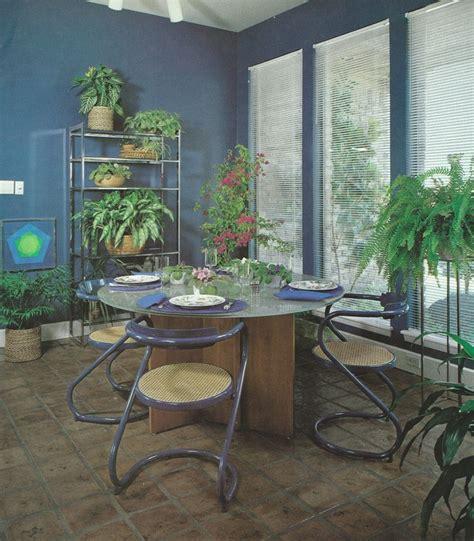 better homes and gardens interior designer better homes and gardens interior designer home design ideas