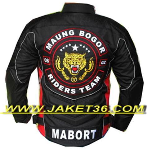 Jaket Motor Harian Model Racing Tahan Angin Adventure Grey Polos konveksi jaket36 bogor pusatnya tempat bikin jaket bikers protektor harian adventure promosi