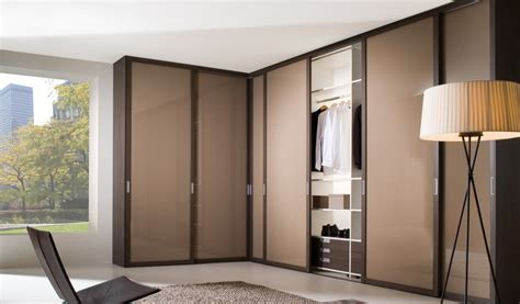 Fitted Wardrobes Designs by Ideas For The House On Sliding Doors