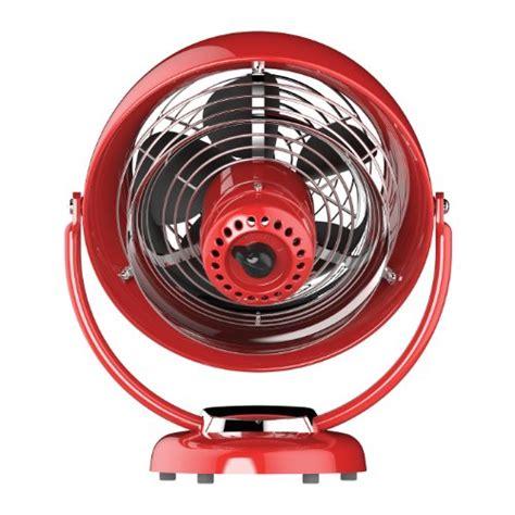 air circulator vs fan vornado v fan vfan air circulator red 043765008959 price