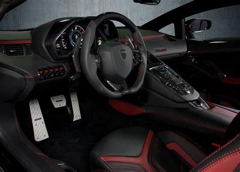 lamborghini aventador interior lamborghini aventador interior rzbvvvs engine information