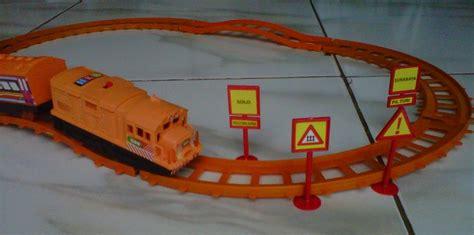 Jual Berghaus F Light 20 Kaskus mainan kereta lokomotif mainan toys