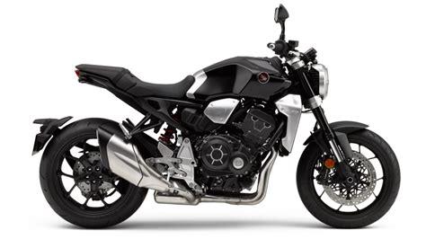 Honda Motorrad Zeven by C42 Motorrad Schreiber De