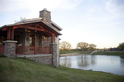 Ponca State Park Cabin Rentals by Ponca State Park