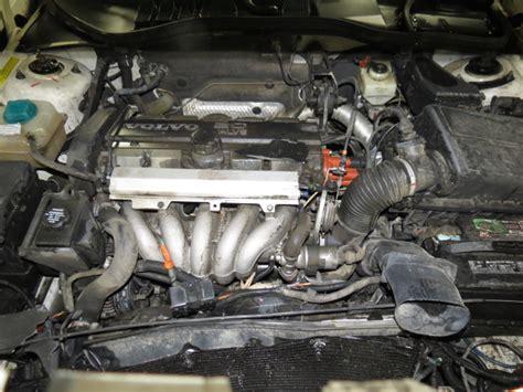 vehicle repair manual 1998 volvo s70 engine control 1998 volvo v70 starter motor ebay