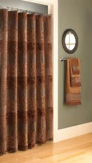 Long Curtain Rods » New Home Design