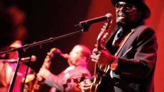 chuck brown go go swing 10 go go remakes you absolutely must hear