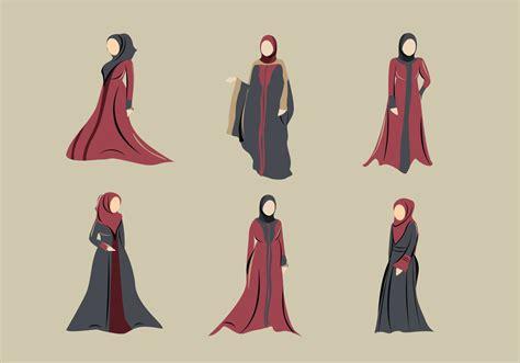 Kerudung Jilbab Khimar Hanan cewe arab hjab big