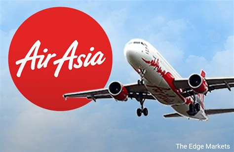 southeast asia airline fleets lion air still 1 airasia djokovic back on court at acapulco tennis news summed up