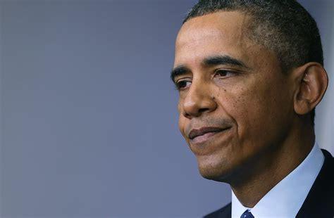 barack obama dear barack obama get serious rinnovabili itblog rinnovabili it